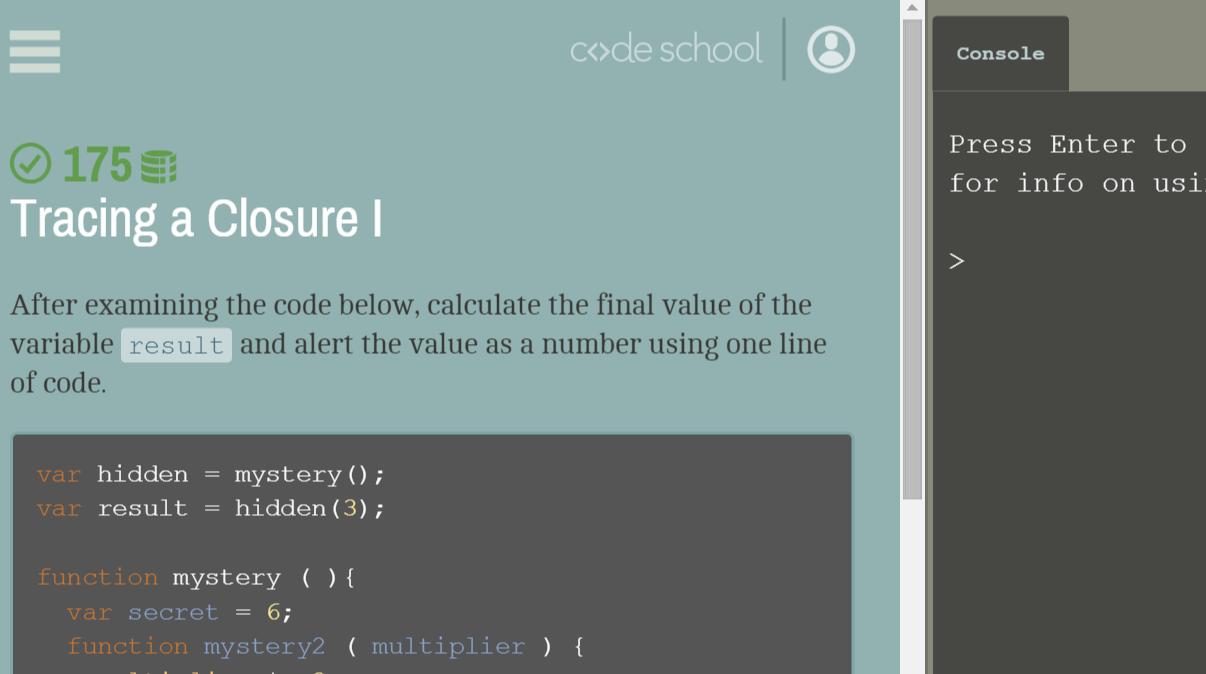 codes07