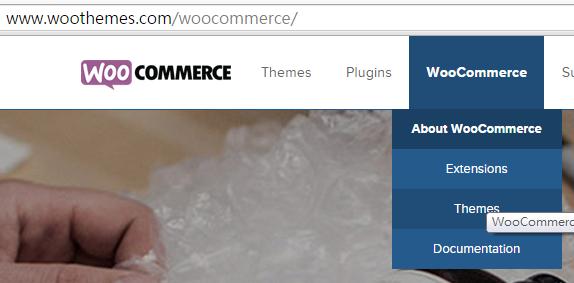 woocommerce02