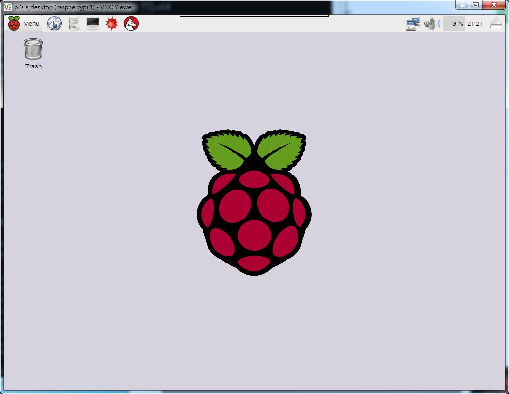 Raspberry Pi 3 Model B系統安裝指南
