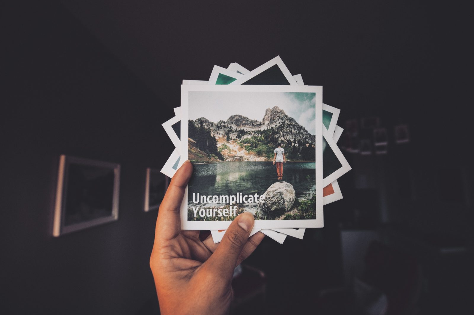 可以自由使用的高畫質unsplash影像檔案外掛Instant Images